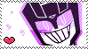TF - Cash Child Stamp by whitenoize