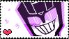TF - Cash Child Stamp by whitenoize