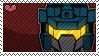 TF - Onslaught Stamp by whitenoize