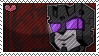 TF - Swindle Stamp by whitenoize