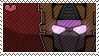 TF - Blast Off Stamp by whitenoize