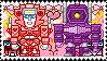 TF: MTMTE - Shockwave x Elita-One Stamp by whitenoize