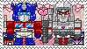 TF: MTMTE - MegaOP Stamp by whitenoize
