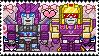 TF: MTMTE - Octane x Blitzwing Stamp by whitenoize
