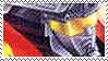 TF: GF - Road Storm Stamp by whitenoize