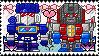 TF: MTMTE - SoundStar Stamp by whitenoize