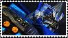 TF: ROTF - Jolt Stamp by whitenoize
