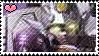 TF: GF - Chromia Stamp by whitenoize