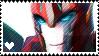 TF: RID - Sideswipe Stamp by whitenoize