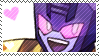 TF: A - Swindle Stamp by whitenoize