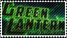 Gltas Stamp by whitenoize