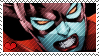 GL - Bleeze Stamp by whitenoize