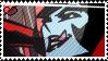 GLTAS - Bleeze Stamp by whitenoize
