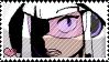 GLTAS - Apathos Stamp by whitenoize