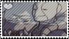 GL - Walkillo Stamp by whitenoize