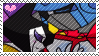 TF - Optimolic Stamp by whitenoize