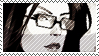 GIJ - Baroness Stamp by whitenoize