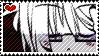 dw - Sagittarius Stamp by whitenoize