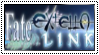 Fate Extella Link Stamp by whitenoize