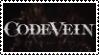 Code Vein Stamp