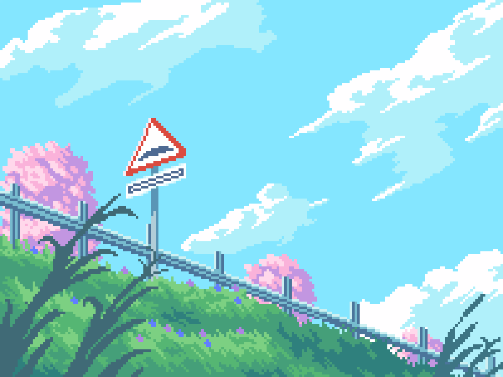 Sign by 5ldo0on