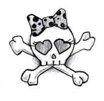 Tattoo Design by plusdestruction