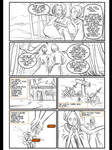 The Ryukage Comic Series - Issue 2, Page 5