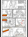 The Ryukage - Issue 2, Page 7