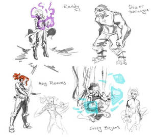 Outer-Rim-Character-Sketches 22