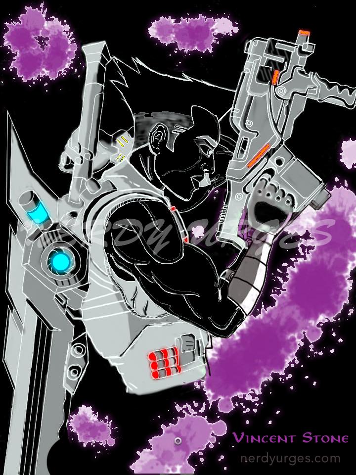 vinceBlade purple1 darkGray b wateMark (1)