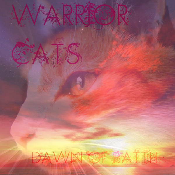Warriors Of The Dawn 2017 Sub Indo: Warrior Cat Dawn Of RP Minecraft RP Server!!! By XXAcid