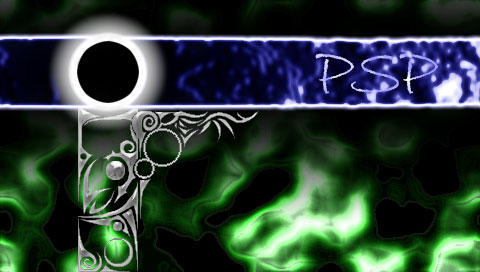 my_second_PSP_wallpaper_by_Didj