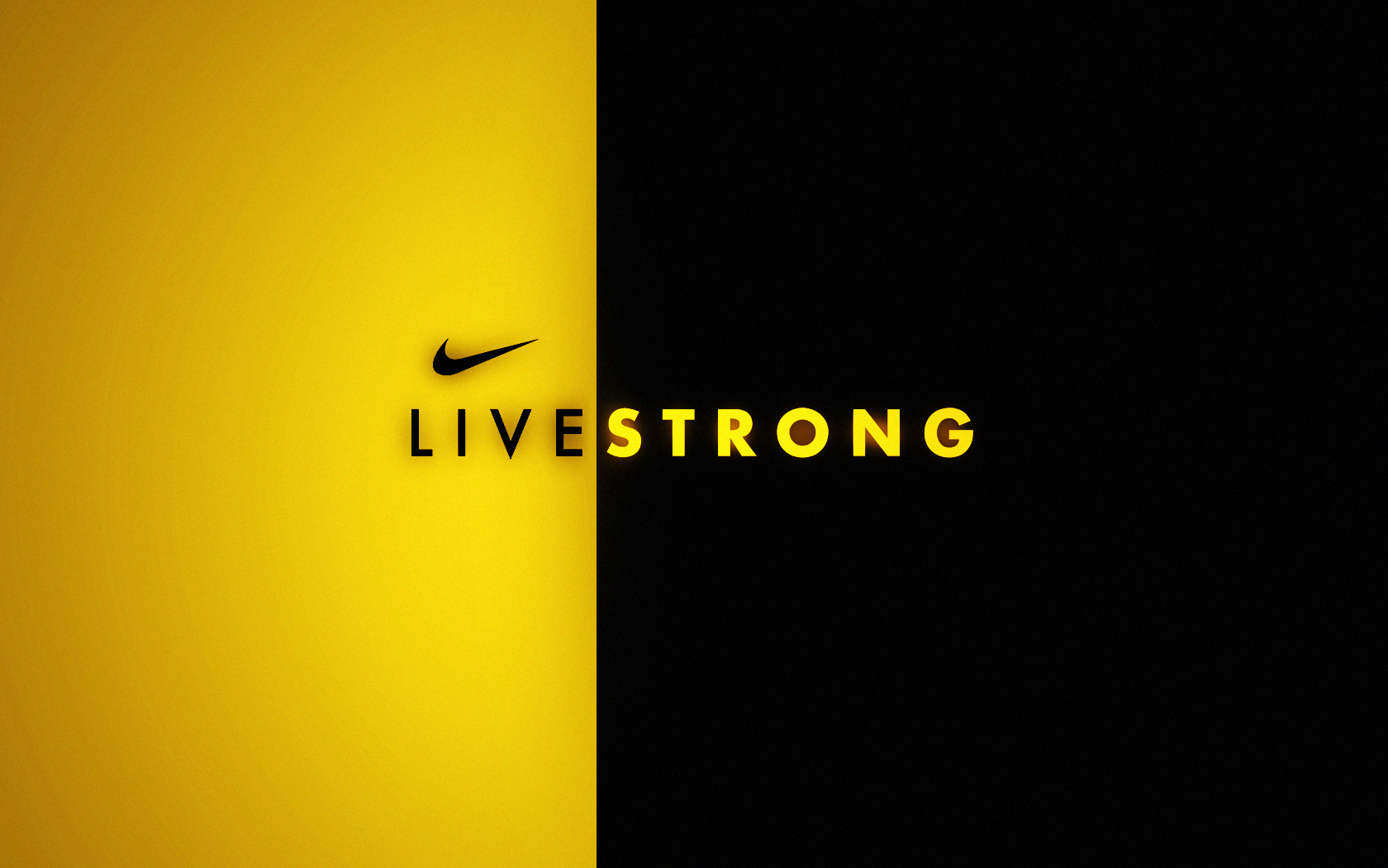 LiveSTRONG Photo by JasmineKyla | Photobucket