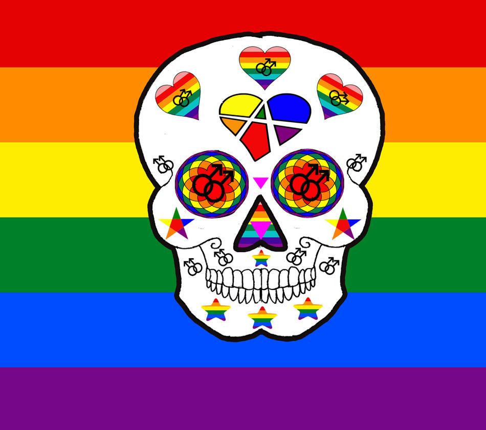 Im live homo match mennklær