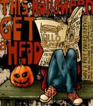 Get A Head