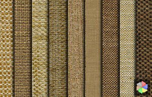 Plain fabric textures. by plaintextures