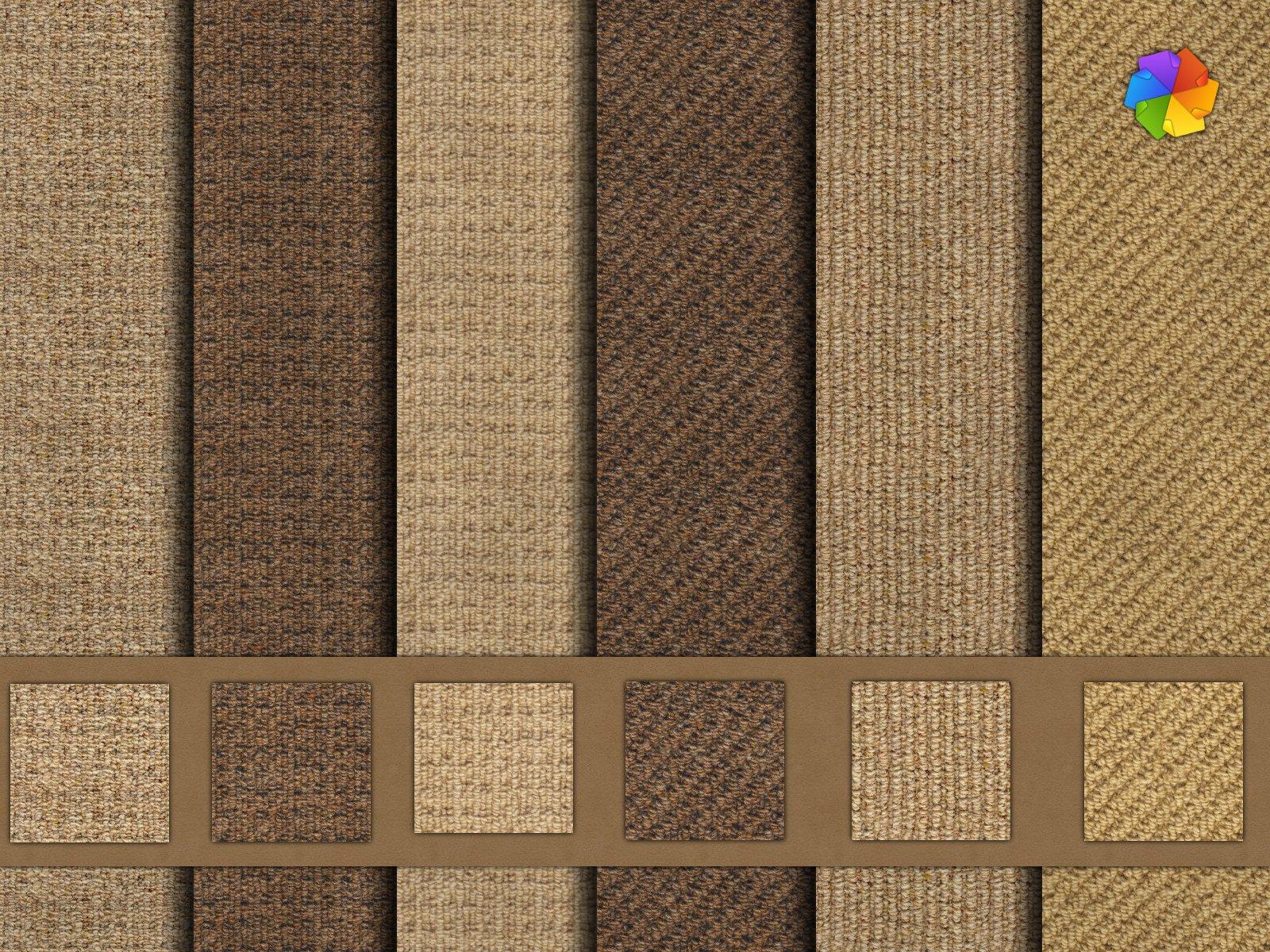 Rug Texture Stock Images RoyaltyFree Images amp Vectors