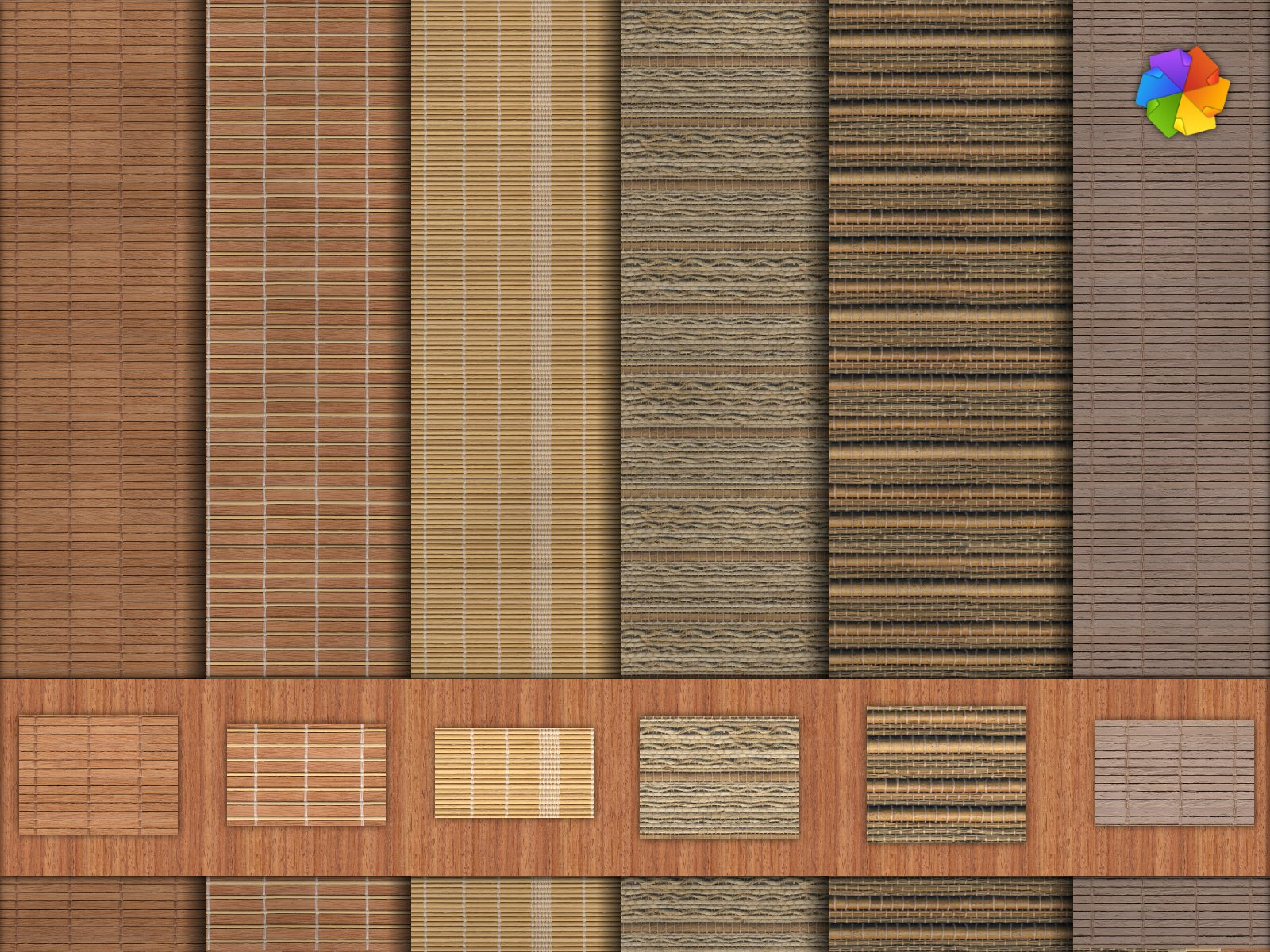 Free high resolution patterns textures. by plaintextures