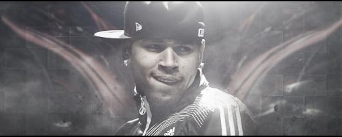 Chris Brown Signature by KayGeeDee on DeviantArt