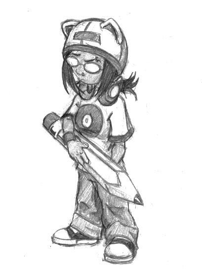 sleepless-Nekko's Profile Picture