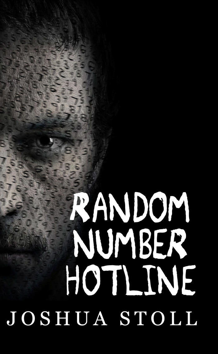 Random Number Hotline by Stollrofl