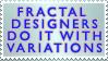 Doit Stamp by bandit4edu