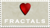Love Stamp by bandit4edu