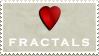 Love Stamp by bandit4edu
