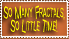 Time Stamp by bandit4edu