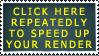 Click Stamp by bandit4edu