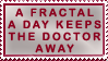 Doctor Stamp by bandit4edu