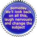 Someday Stamp