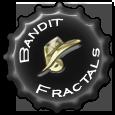 My Bottlecap by bandit4edu
