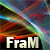 FraM Icon Contest Entry 2 by bandit4edu